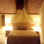 Photo of Bed & Breakfast La Valle