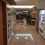 Photo of Toyoko Inn Kyoto Shijo-Karasuma