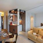 suite supérieure - ©voshotels.com