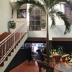 Hotel Khamvongsa Picture
