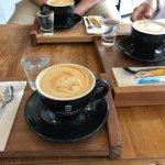 صورة فوتوغرافية لـ Ordinary Coffee