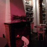 Photo of Caffe' dell'orologio