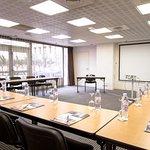 espace réunion - ©voshotels.com