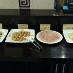 Foto de Than Thien Hotel - Friendly Hotel