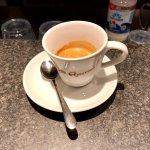 Foto de Caffe Amerini