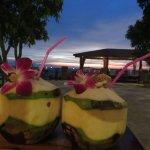 Photo de Lanta Top View Resort