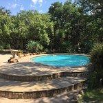 Photo of Aquanzi Lodge