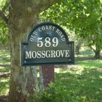 Photo of Mossgrove Bed and Breakfast