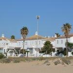 Photo of Playa de la Barrosa