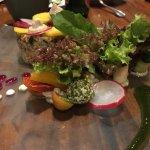 Photo of Taksu Terrace Restaurant