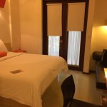 Photo of HARRIS Hotel Tuban
