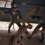 Photo de Phu Quoc Prison