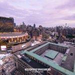 Photo of Fairfield Inn & Suites New York Midtown Manhattan/Penn Station