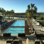 Photo of Anantara Vilamoura Algarve Resort