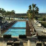 Anantara Vilamoura Algarve Resort Foto
