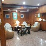 Photo of Dynasty Inn