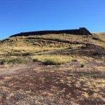 Foto Puukohola National Historic Park