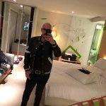 Foto di Room Mate Oscar