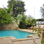 Photo of Veranda Lodge