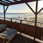 Photo of Singing Kettle Beach Lodge & Restaurant