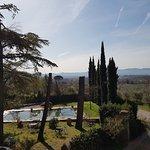 Foto de Villa La Grotta