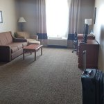 Photo of Comfort Inn & Suites Surprise-Phoenix NW
