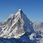 Photo of Matterhorn Glacier Paradise