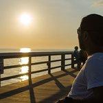 Foto de Naples Pier