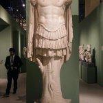 Rome Guides Foto