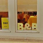 Photo of B&B  Coupure