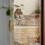 Ses Sucreres - Patio