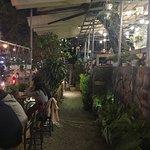 Foto di An Cafe