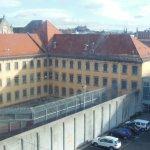 Photo de Palais de justice de Nuremberg
