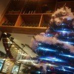 Photo of El Rincon Restaurant