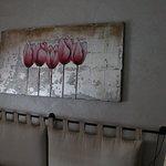 Photo of Hotel Portofino