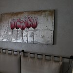 Foto van Hotel Portofino