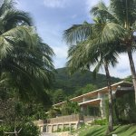 Foto van Mia Resort Nha Trang