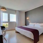 Photo of Hotel Augusta Barcelona Valles
