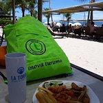 Resort La Torre Foto