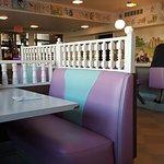 Photo of Waffle Spot