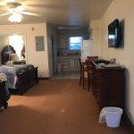 Shore Stay Suites Foto