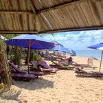 Photo de Sea Star Resort Phu Quoc