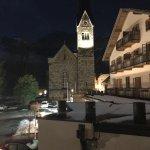 Photo of Heritage Hotel Hallstatt