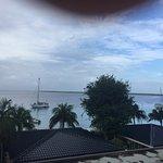 Foto van Bonaire Seaside Apartments