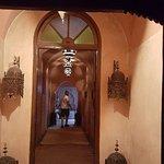 Beautiful Riad Dar Nejma