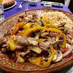 ภาพถ่ายของ Quixote Fine Cuisine