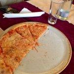 Photo of Restaurant Pizzeria Adria