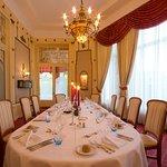 Foto di Best Western Plus Hotel Mirabeau