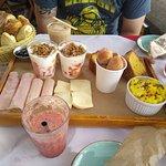 Photo of Cafe 18 do Forte