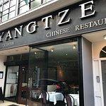 Yangtze Chinese Restaurant